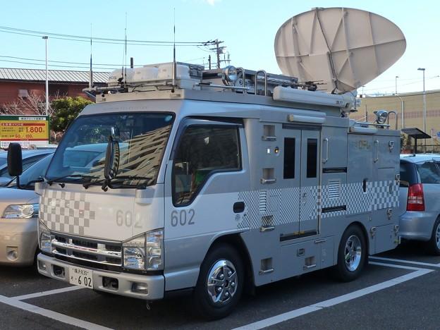 326 日本テレビ 602