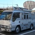 Photos: 326 日本テレビ 602