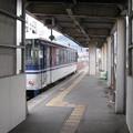 Photos: 上郡