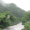 Photos: 山河