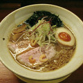 Photos: 魚醤油