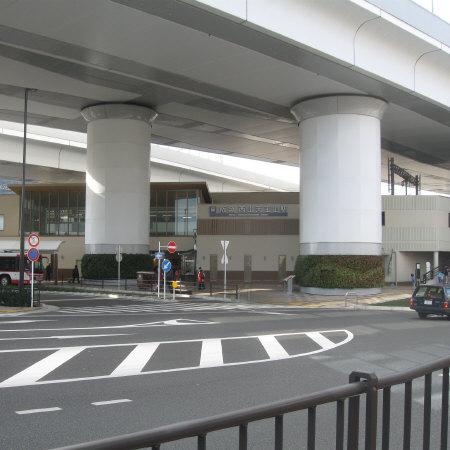 Photos: 西山天王山