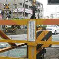 Photos: 吹田街道