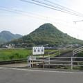 Photos: 羽床