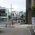 Photos: 飯塚BT