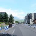 Photos: 20140831_152157