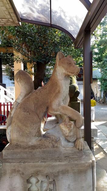 皆中稲荷神社06