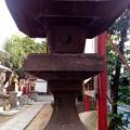 Photos: 皆中稲荷神社09