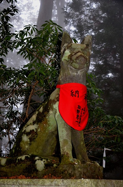 三峯神社13