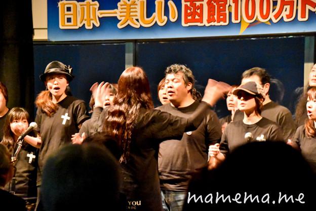 Photos: DSC_9793