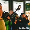 Photos: _DSC1574