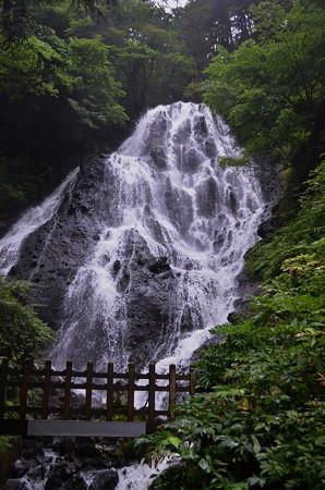 1408不動の滝01