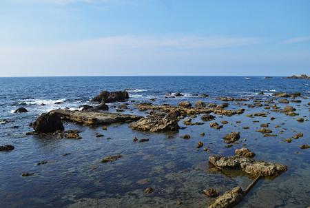 140907海岸1