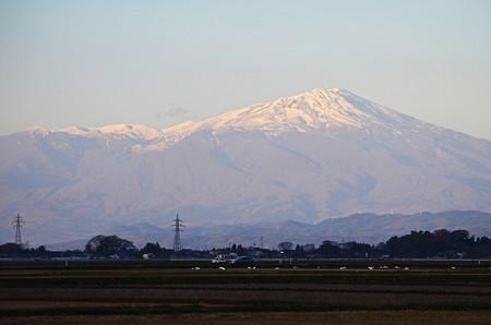 151101鳥海山01