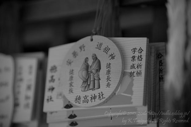 写真: _37A0090