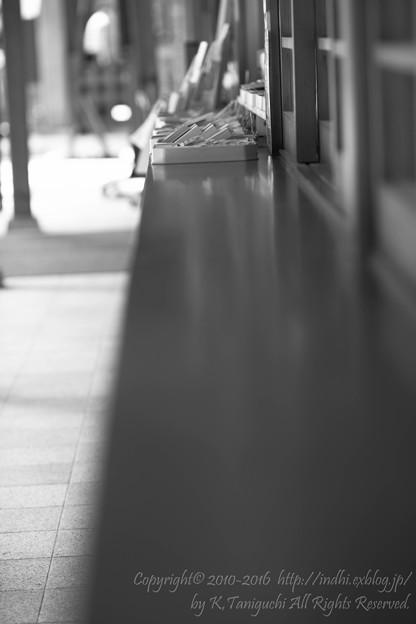 写真: _37A0094