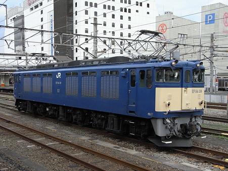 EF64-39(八王子駅)2