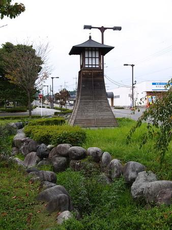 下野大沢駅34
