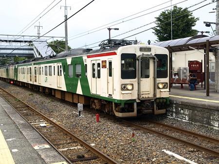 下野大沢駅43