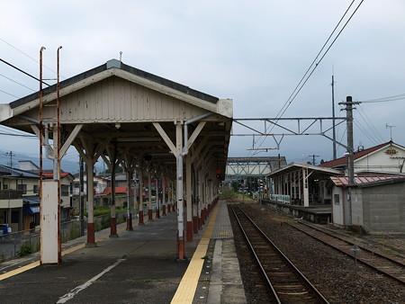 今市駅24