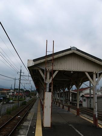 今市駅25
