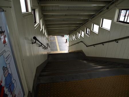 今市駅37
