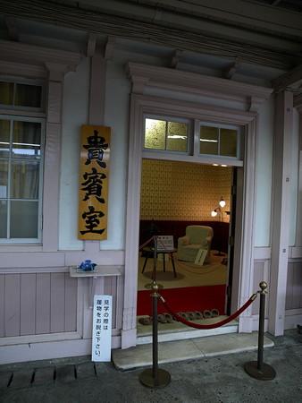 日光駅29