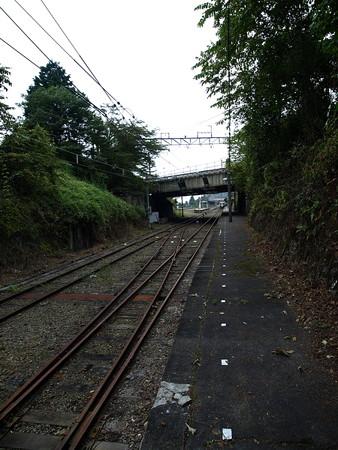 日光駅46