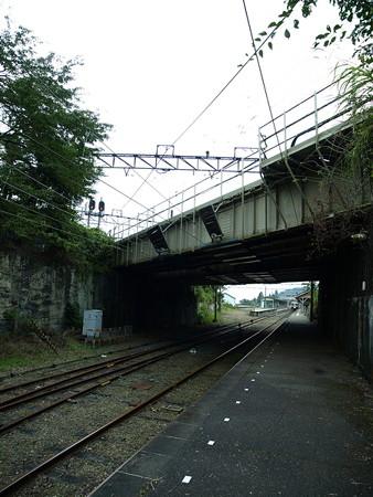 日光駅49