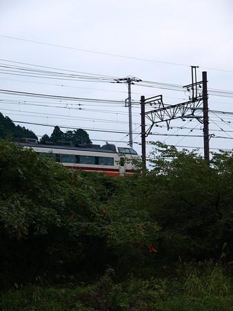 日光駅54
