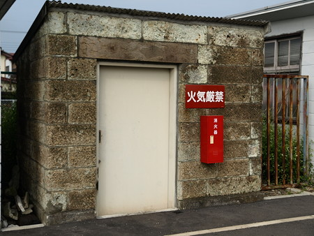 宝積寺駅15