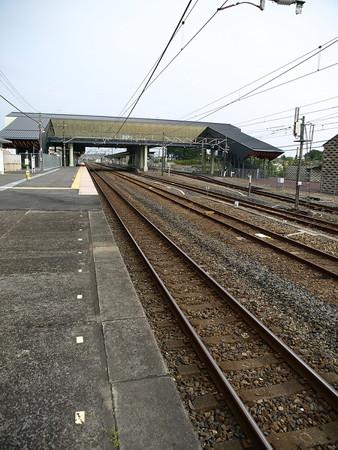 宝積寺駅19