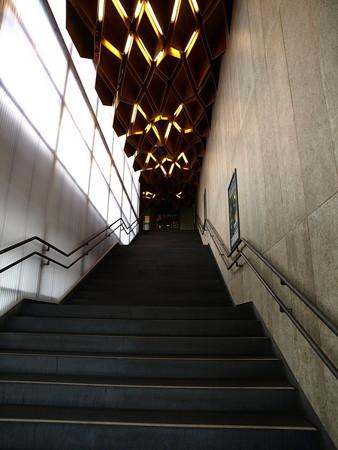 宝積寺駅23