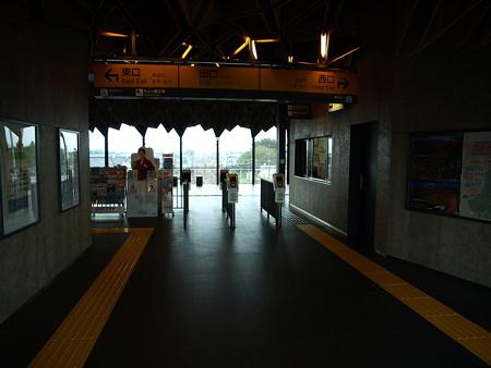宝積寺駅27