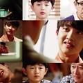 写真: 韓国ドラマ 君を憶えてる