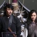 Photos: 韓国映画 パイレーツ