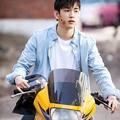 Photos: 韓国ドラマ 愛するウンドン