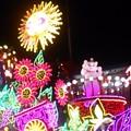 写真: エレクトリックパレード53