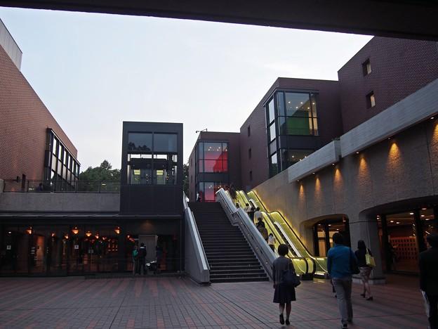 東京都美術館 ウフィツィ美術館展