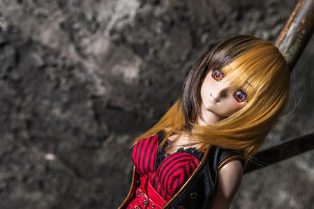 DSC_5412