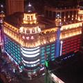 Photos: 上海