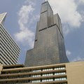 Photos: Sears Tower (Willis Tower)