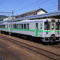 写真: R0010151