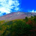 2015/10/04・・・富士山の秋No.04
