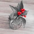 2015/12/20・・・クリスマス・ウィークNo.04