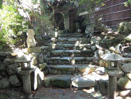 多賀神社05