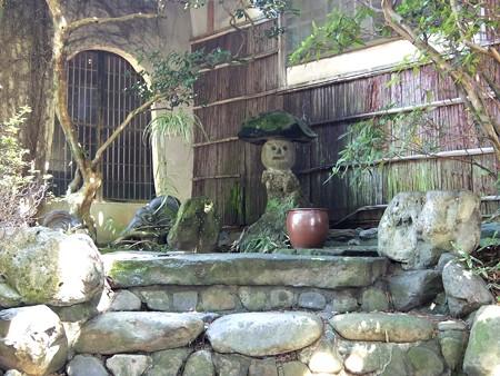 多賀神社06