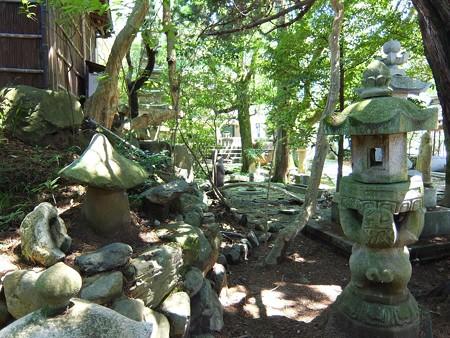 多賀神社07