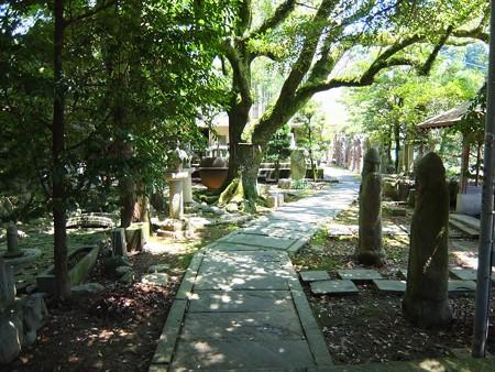 多賀神社09