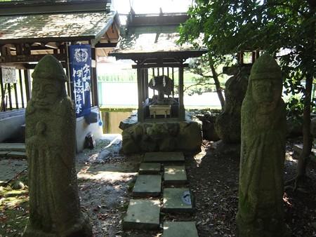 多賀神社11